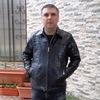 Denis Vasilyev