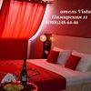 """отель """"Vista"""" (Виста) Краснодар, сдам посуточно"""