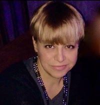 Натали Гуцол
