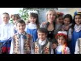 «1 клас» под музыку Юлия Думанская - Стреляй. Picrolla