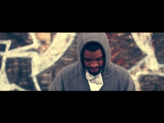 Black Smurf - Soul Free (Prod. JaySplashBeats)