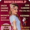 BACHATA BLANCA,ZP - Salsa_Son_Bachata_Kizomba