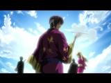 AnimeMix - Theory of a deadman - Bad girlfriend - Re-arranging me AMV