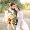 Дарья Мигель организатор счастливых свадеб