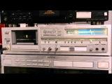 Radiorama - Yeti (cassette)