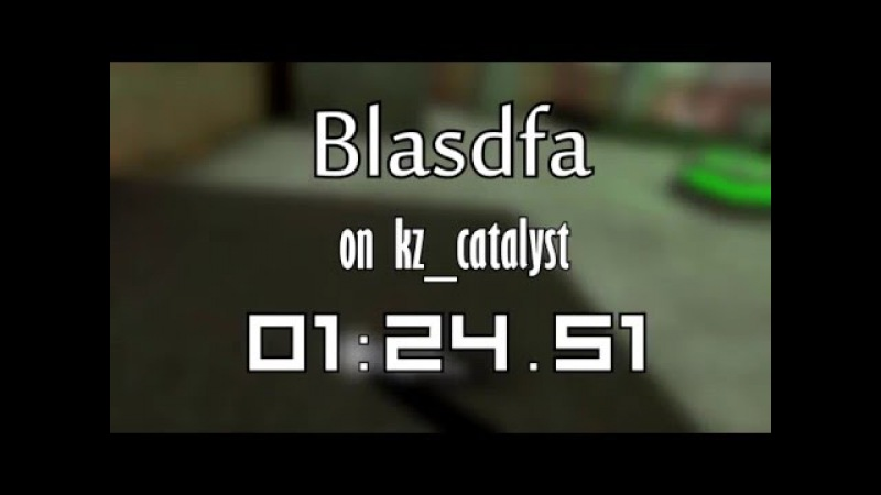 [CS:GO KZ] kz_catalyst in 01:24.52 by Blasdfa