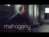 James Morrison - Just Like A Child Mahogany Session
