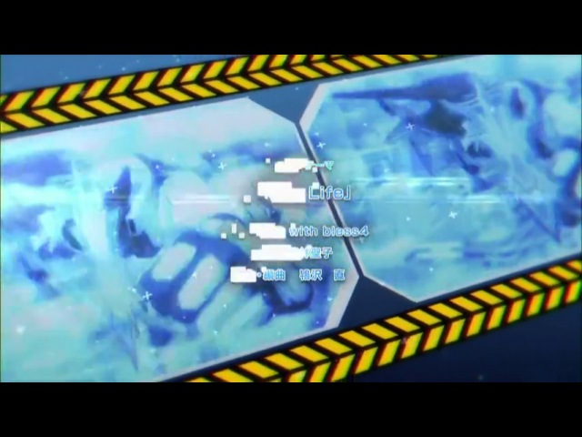 А.К.Т.И.В. Рэйд / Active Raid 6 серия (Ancord, BalFor, Nika Lenina, Kiara_Laine, Гамлетка Цезаревна)