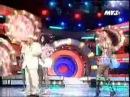«ВИА Гра» и Доминик Джокер — Не надо (Отчётный концерт проекта «Фабрика звезд 4», 14 мая 2004 г.)