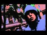 Психея - Мишень (осенний ролик)
