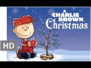 A Charlie Brown Christmas Full Movie Storybook Read Aloud For Kids