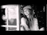 Norah Jones - I've Got To See You Again