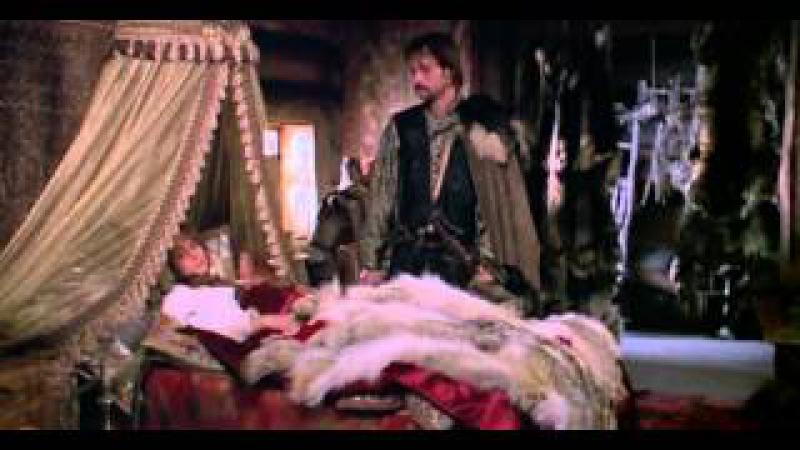 Огнем и мечом(1999)NLT