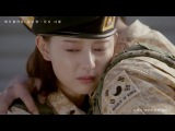 [MV HD] Once Again - Mad Clown & Kim Na Young《Descendants Of The Sun OST》