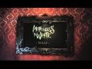 Motionless In White Wasp Album Stream