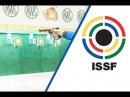 10m Air Pistol Men Junior Final - 2016 ISSF Junior World Cup in all events in Suhl (GER)