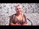 NEMAGIA - Анна Костенко aka Anna Kostenko 20-11-2014