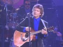 John Fogerty Performs Who'll Stop The Rain at the 1993 Hall of Fame Inductions