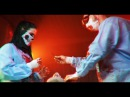 NECRO BEAUTIFUL MUSIC FOR YOU TO DIE TO OFFICIAL VIDEO Death Rap Heart Surgery Organ Theft