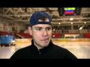 Александр Победоносцев - об опыте выступлений на турнире в Японии и восстановлении от травмы