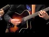 Folk Alley Sessions: Frank Vignola,