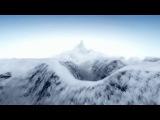 A.M. Samurai - I've Seen It All (Remix) feat. Schiller &amp Maya Saban