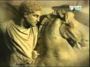 Александр Великий Битва при Иссе 333 до н э