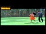 Rishi Kapoor Shreemaan Aashique 1993 Hindi Movie Song-Dekha Jabse Tujhe
