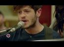 Coldplays Игра Престолов Мюзикл Полная 12-минутная версия Русская Озвучка