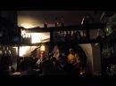 День Рожденья Ильи Прахова Группа Борис ФедорычЪ клуб Квартира 44 Первая