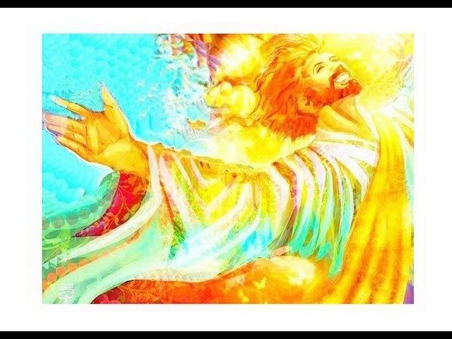 ИЗ НАС ДЕЛАЮТ БОГОВ МИРА ПРАВИ (ОБУЧЕНИЕ). Трехлебов А.В. » Freewka.com - Смотреть онлайн в хорощем качестве