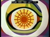 Bee Gees 1968 Ideas German Television