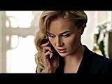 Фильм Одной левой 2015