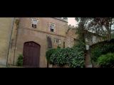 «Люди Икс Первый класс» 2011 Промо-ролик №3 Банши / skinopoisk/film/462358/