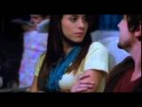 Фильм Дорожное приключение 2 2009 смотреть онлайн бесплатно   Road Trip  Beer Pong