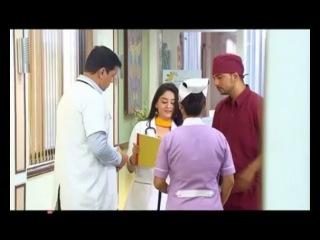 Balika vadhu promo