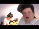 Очень смешные моменты с Евгением Куликом,играющий роль Леши в комедийном сериале остров на тнт