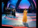 Eurovision 1977 - France - Marie Myriam - Loiseau et lenfant legendado.avi