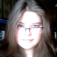 Елена Галустова