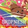 DROPNESH