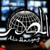 Al-Masdar News Russian