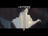 Ian Source feat. Vivian - YOU (Manuel Rocca Remix) (Music Video)