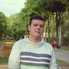 Daniil Radygin