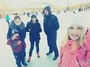 Анастасия Дмитриева фото #46