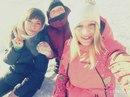 Анастасия Дмитриева фото #45