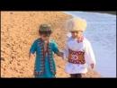 Turkmen Film - Dowletli dowran [2015] Murgaply washiler we bashgalar (1-nji bolumi) dowamy bar