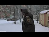 «Фа́рго» (англ. Fargo) — Драма, триллер, комедия, криминал. Американо-британский художественный фильм братьев Коэн, вышедший на