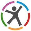 DanceStudio | CRM | Учет клиентов Фитнес Танцы