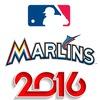 Miami Marlins MLB