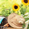 Дачный Мир: дом, сад, огород